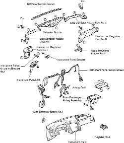 Typical Wiring Diagrams Evaporator, Typical, Free Engine