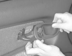 mitsubishi 380 stereo wiring diagram 1999 yamaha warrior 350 repair guides interior locks lock systems autozone com click image to see an enlarged view