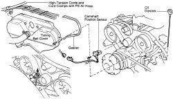 95 Toyota T100 3 4 Engine Diagram Toyota T100 Wheels