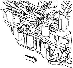 2003 pontiac grand prix engine diagram rheem thermostat wiring   repair guides components & systems low oil pressure warning sensor autozone.com