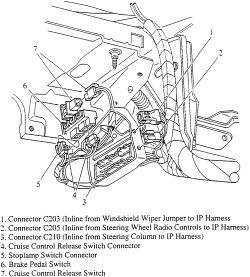 Engine Strut Tower, Engine, Free Engine Image For User