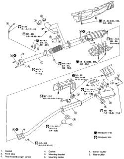Nissan Qr25de Engine, Nissan, Free Engine Image For User
