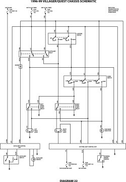 1990 Chevrolet Truck C2500 34 ton PU 2WD 57L TBI OHV 8cyl | Repair Guides | Wiring Diagrams