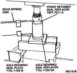 1964 Vw Bus Front Suspension Diagram Pictures to Pin on