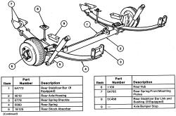 1987 Gmc Belt Diagram GMC Belt Tensioner Wiring Diagram