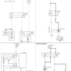 2006 Dodge Ram Trailer Plug Wiring Diagram Smoke Alarm 2001 Database Repair Guides Diagrams Autozone