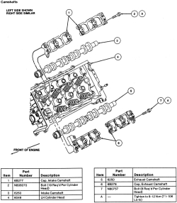1970 Lincoln Continental Wiring Diagram 1970 Ford Maverick