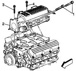 97 Camaro 3800 Engine Diagram, 97, Free Engine Image For