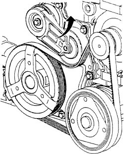 2004 Trailblazer Fan Clutch Wiring Diagram, 2004, Free