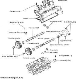 Kia Spectra 2 0l Engine Timing Belt, Kia, Free Engine