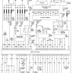 Tail Light Wiring Diagram 1995 Chevy Truck Tv Tuner Card Circuit Repair Guides Diagrams Autozone Com Click Image To See An Enlarged View