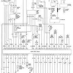 Transfer Switch Wiring Diagram 2000 Mustang Factory Radio 1995 Chevy Sierra