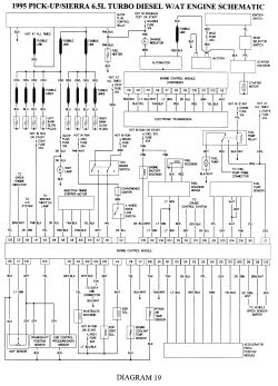 Chevy 1 4l Turbo Engine. Chevy. Wiring Diagram Images