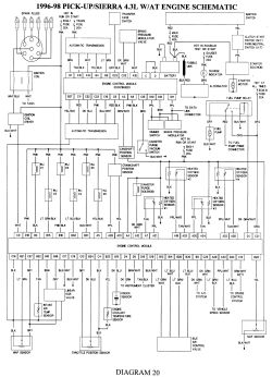 2 speed motor wiring diagram er for insurance company repair guides diagrams autozone com click image to see an enlarged view