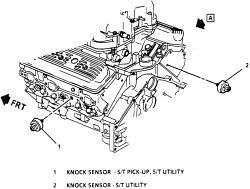 Kenwood Dvd Car Stereo Wiring Diagram Amplifier Wiring