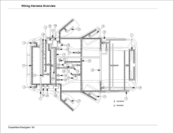 2004 Ford Excursion Wiring Harness 2004 Saturn Vue Wiring