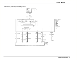 2005 Ford Excursion Wiring Diagrams 1999 Ford F-250 Wiring