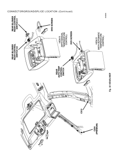 99 Ford Explorer V6 Fuse Box Diagram, 99, Free Engine