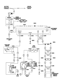 03 Liberty Fuse Panel Wiring Panel Wiring Diagram ~ Odicis