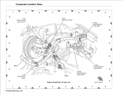05 Ford Freestar Wiring Diagrams Ford E 450 Wiring