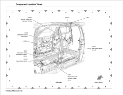 2004 Mitsubishi Endeavor Transmission Problems, 2004, Free