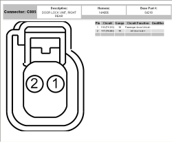 Heated Seat Wiring Diagram On 2005 Tahoe 2005 Tahoe Power