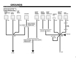 2008 Crown Vic Wiring Diagram 2008 Crown Vic Fuel System