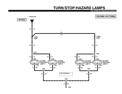 2003 Malibu Tail Light Harness, 2003, Free Engine Image