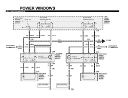2003 Ford Excursion Wiring Diagram 2001 Ford Explorer