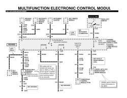 2000 Chevy Malibu Stereo Wiring Diagram 79 Chevy Truck