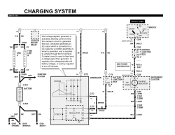 Fleetwood Rv Electrical Wiring Diagram Basic Headlight