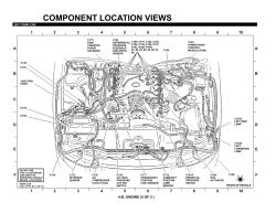 Marauder Engine Diagram Challenger Engine Diagram Wiring