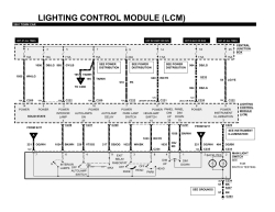 Ford Crown Victoria Check Engine Light Ford Crown Victoria