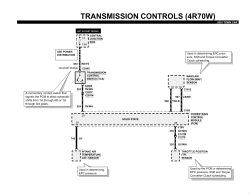 1988 F550 Wiring Diagram, 1988, Free Engine Image For User