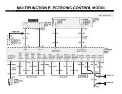 https://ewiringdiagram herokuapp com/post/classic-car-wiring