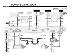 Windstar Trailer Wiring Ranger Trailer Wiring Wiring