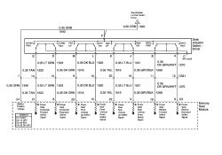 2000 Silverado Power Seats Wiring Diagrams