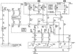 Power Sentry Ps1400 Wiring Diagram Power Sentry PSQ500