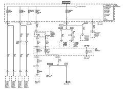 Auxiliary Breaker Panel Wiring Concrete Breaker Wiring