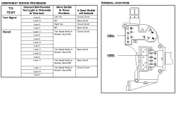Fuel Pump Health Ethanol Pump wiring diagram ~ ODICIS.ORG
