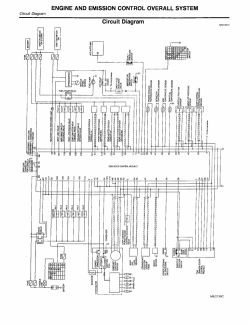Check Engine Light Diagnosis O2 Sensor Diagnosis Wiring