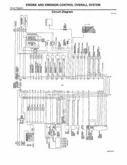 Pontiac Sunbird Turbo Engine Honda Civic Si Turbo Engine