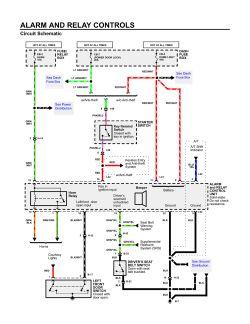 Chevy 6 5 Ecm Wiring Diagram Repair Guides