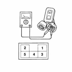 Cat Fork Lift Wiring Diagrams, Cat, Free Engine Image For