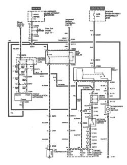 Freightliner M2 Wiring Diagrams. Engine. Wiring Diagram Images