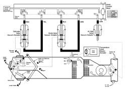 Ford 4 6 A C Compressor Ford Turbocharger Wiring Diagram