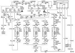 2001 Freightliner Fl80 Wiring Diagram  Somurich