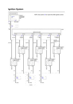 Small Indicator Lights Small Fan Lights Wiring Diagram