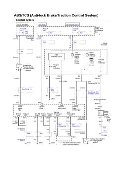vtec wiring diagram obd2 1998 chevy blazer radio www toyskids co repair guides diagrams 32 of solenoid wire