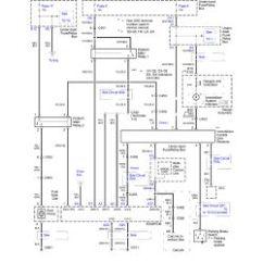 2001 Honda Prelude Wiring Diagram Of A Sea Star Water Vascular System | Repair Guides Diagrams (11 136) Autozone.com